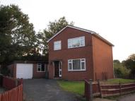 3 bed Detached home in Wesley Garth, Leeds