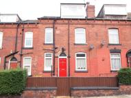 Terraced house for sale in Colenso Terrace, Leeds