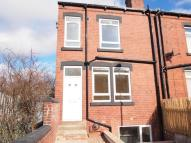 2 bed Terraced property for sale in Euston Grove, Leeds