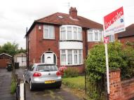 4 bed semi detached home in Old Lane, Leeds