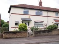 Woodhouse Hill Place Terraced house for sale