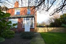 semi detached home for sale in Old Lane, Leeds