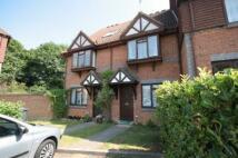 1 bedroom Flat to rent in Burpham