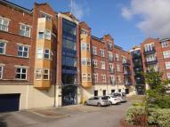 Flat for sale in Carisbrooke Road...