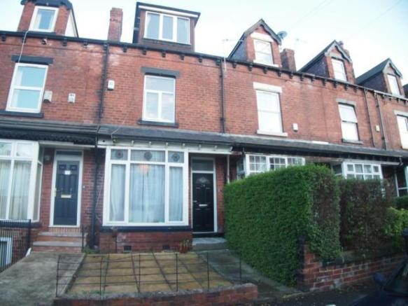 5 bedroom terraced house for sale in grimthorpe terrace for Terrace parent lounge