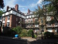 2 bedroom Character Property in Flat 27 , Grange Court...