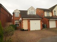 3 bed Detached home in Boothroyd Drive, Leeds