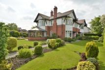 Character Property for sale in Waltham House...