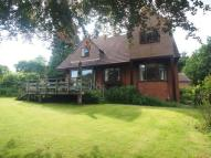 Detached house for sale in Hollin View, Leeds
