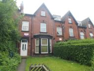 Terraced house for sale in Kelso Road, Leeds