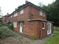 semi detached home for sale in Ghyll Road, Leeds