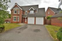 4 bedroom Detached property in Belford Court, Leeds