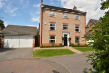7 bed Detached house in Heydon Close, Leeds