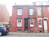 Terraced house for sale in Thornville Grove...