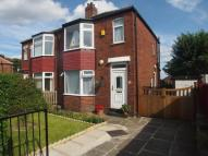 3 bed semi detached property for sale in Eden Grove, Leeds