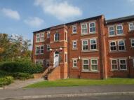 Flat in Bridgewater Court, Leeds