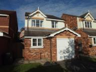 Detached home for sale in Cherry Grove, Leeds