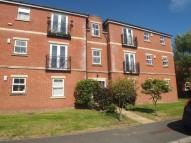 2 bed Flat in Woodlea Lane, Meanwood...