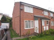 Sandfield Garth Terraced house for sale