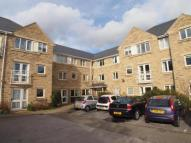 St. Chads Court Flat for sale