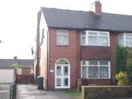 4 bedroom semi detached house in Kirkstall Hill, Leeds