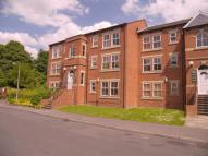 Flat for sale in Bridgewater Court...