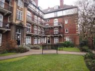 3 bedroom Flat for sale in Flat 2, Grange Court...