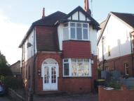 Flat for sale in St. Annes Road, Leeds