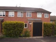 2 bed Terraced house for sale in Sandfield Garth...