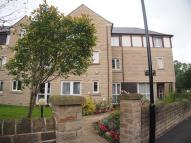 Flat 4 Apartment for sale