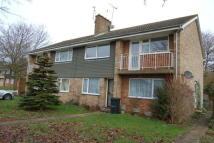 Maisonette to rent in Vinters Park, Maidstone