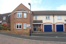 4 bed semi detached home in Beaver Road, Allington