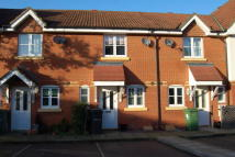 Stagshaw Close property to rent