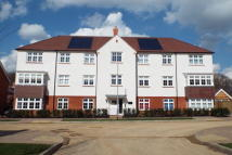 Apartment to rent in Langley, Maidstone