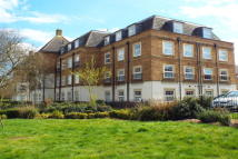 2 bed Apartment to rent in Lynley Close, Maidstone