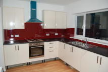 3 bedroom property to rent in Birch Tree Way, Maidstone