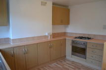 2 bed house to rent in Chillington Street...