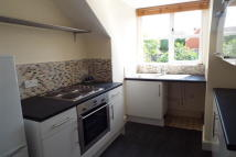 Maisonette to rent in Bow Road, Wateringbury