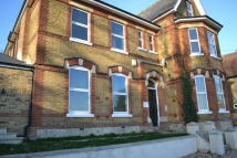 Apartment to rent in Lower Fant Road...
