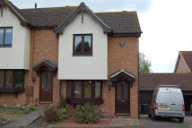 2 bedroom property to rent in Middle Mill Road...