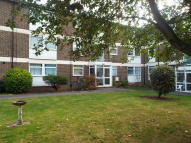 Apartment in Pine Lodge, Barming