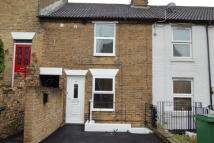 Flat in Bower Lane, Maidstone