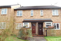 1 bedroom Flat in Murrain Drive, Downswood