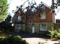 house to rent in Queens Avenue, Maidstone