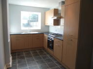 3 bedroom Terraced house to rent in Albany Street, Maidstone