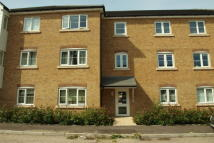 2 bedroom Apartment in Easton Drive...