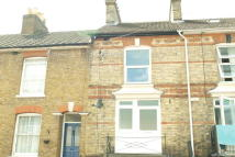 house to rent in Kingsley Road, Maidstone