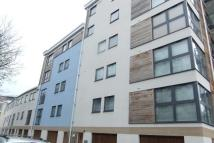1 bedroom Apartment to rent in Clifford Way, Maidstone