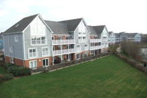 2 bedroom Apartment to rent in The Lakes, Larkfield