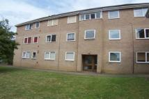 1 bedroom Apartment to rent in Basing Close, Maidstone